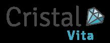 Cristal Vita